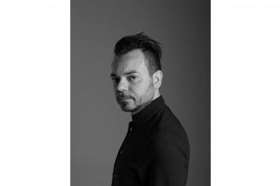 WEB-Alberto-Zambelli-def