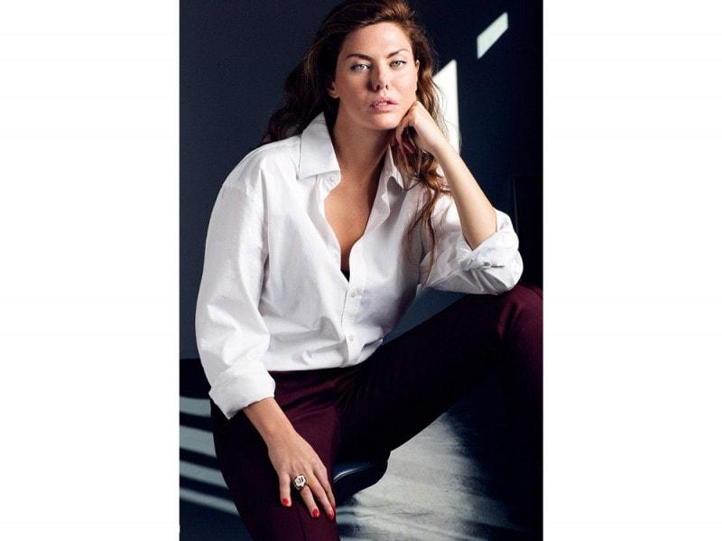 WEB-Sara-Battaglia