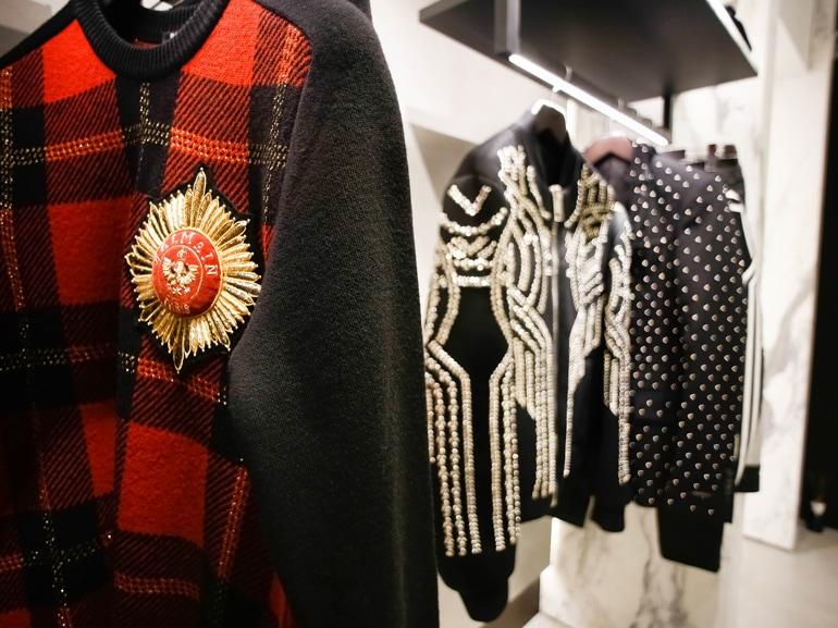 a-minetti-negozio-3