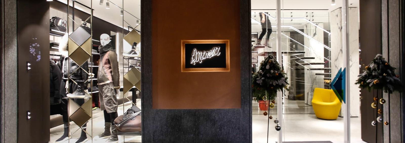 a-minetti-negozio-hero