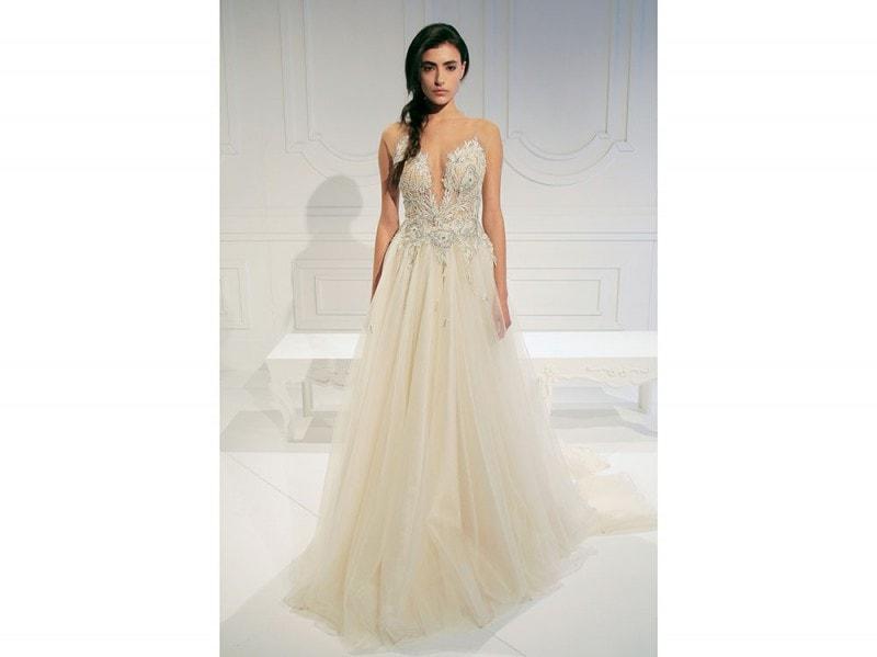 abito-sposa-Galia-Lahav-
