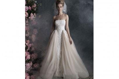 abito-sposa-rosa-allure-bridal-romance