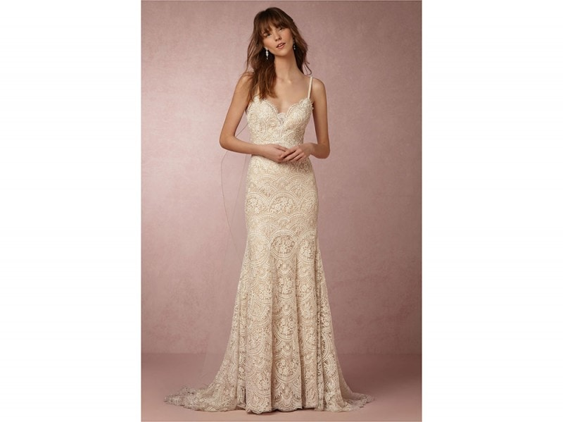 abito-wtoo-by-watters-BHLDN