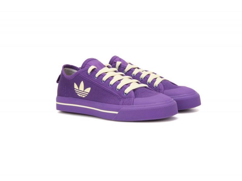 adidas-by-raf-simons-sneakers-viola