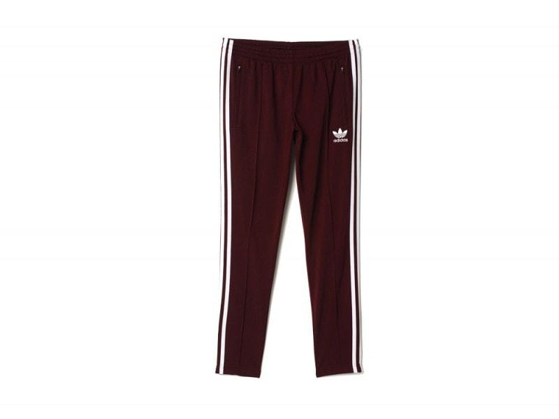 adidas-pantaloni