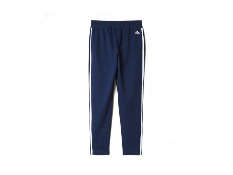 adidas-pantaloni-tuta-blu-scuro