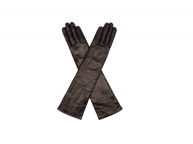 agnelle-guanti-pelle-nera