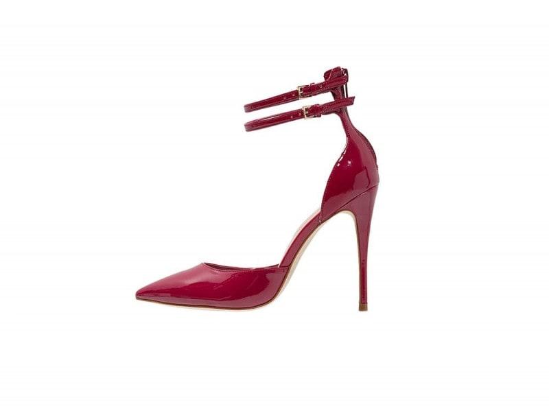 aldo-scarpe-rosse-vernice