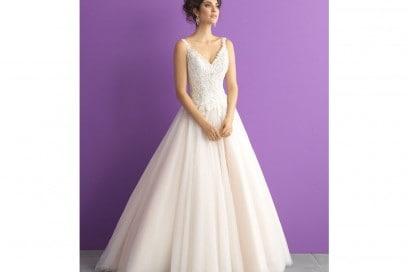 allure-bridal-romance