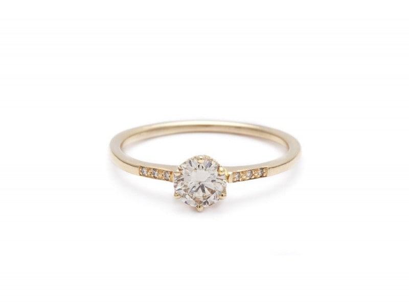 anello-di-fidanzamento-ANNA-SHEFFIELD