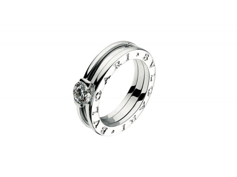 anello-di-fidanzamento-BULGARI