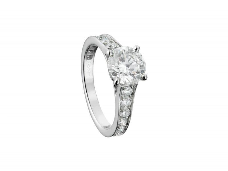 anello-di-fidanzamento-CARTIER