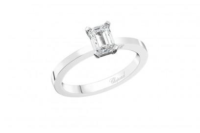 anello-di-fidanzamento-CHOPARD