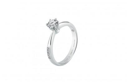 anello-di-fidanzamento-DAMIANI