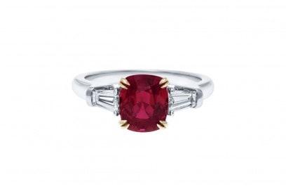 anello-di-fidanzamento-HARRY-WINSTON