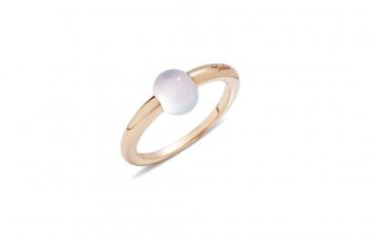 anello-di-fidanzamento-POMELLATO