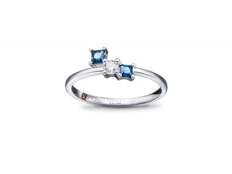 anello-di-fidanzamento-alfieri-e-saint-john