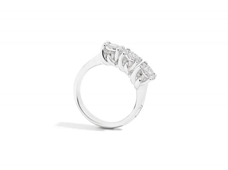 anello-di-fidanzamento-trilogy-recarlo