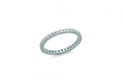 anello-miluna