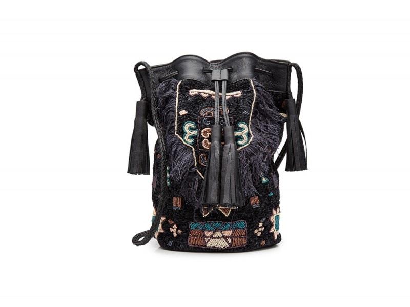 antik-batik-bucket-bag-perline