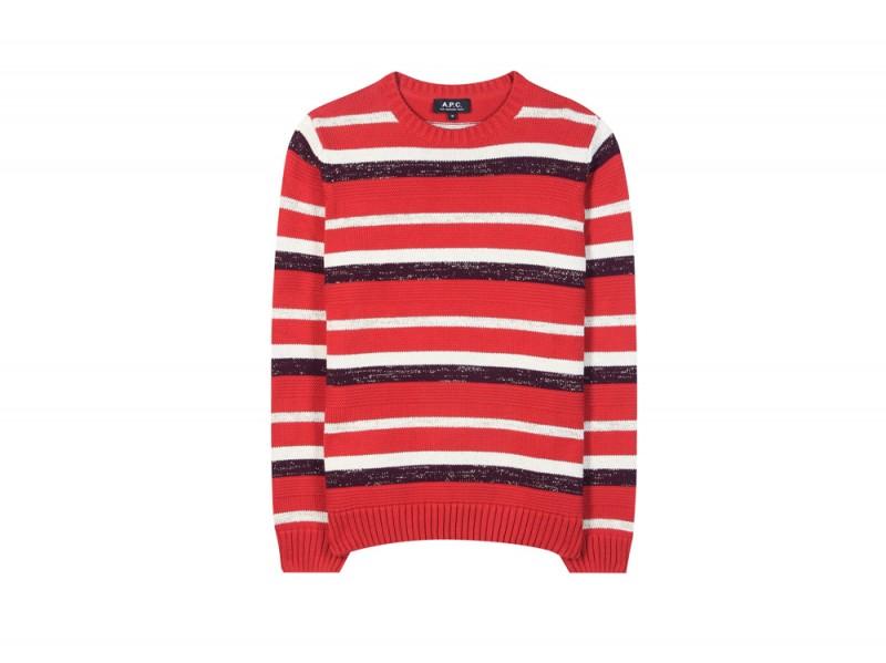 apc-maglione-natalizio