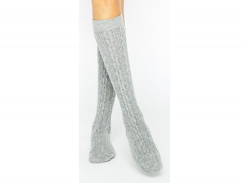 asos-calze
