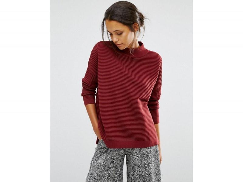 asos-pullover