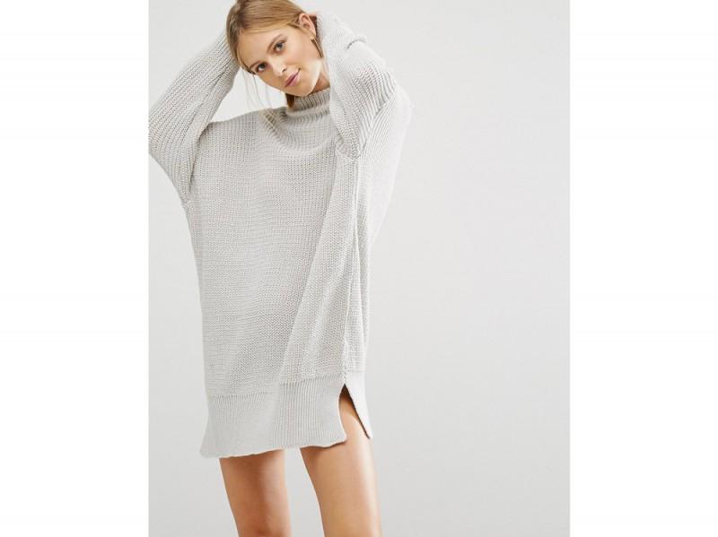 asos-pullover-bianco