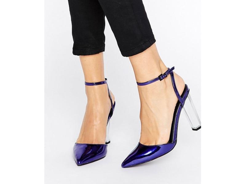 asos-scarpe-blunatale