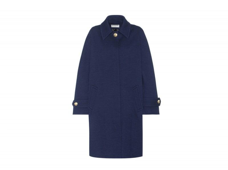 balenciaga-cappotto-blu
