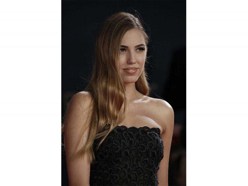 beauty-look-figlie-darte-hollywood-attrici-modelle-amber-le-bon