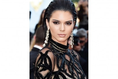 beauty-look-figlie-darte-hollywood-attrici-modelle-kendall-jenner-kardashian