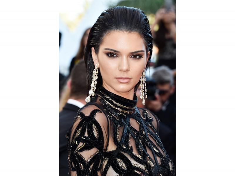beauty-look-figlie-darte-hollywood-attrici-modelle-kendall-jenner-kardashian
