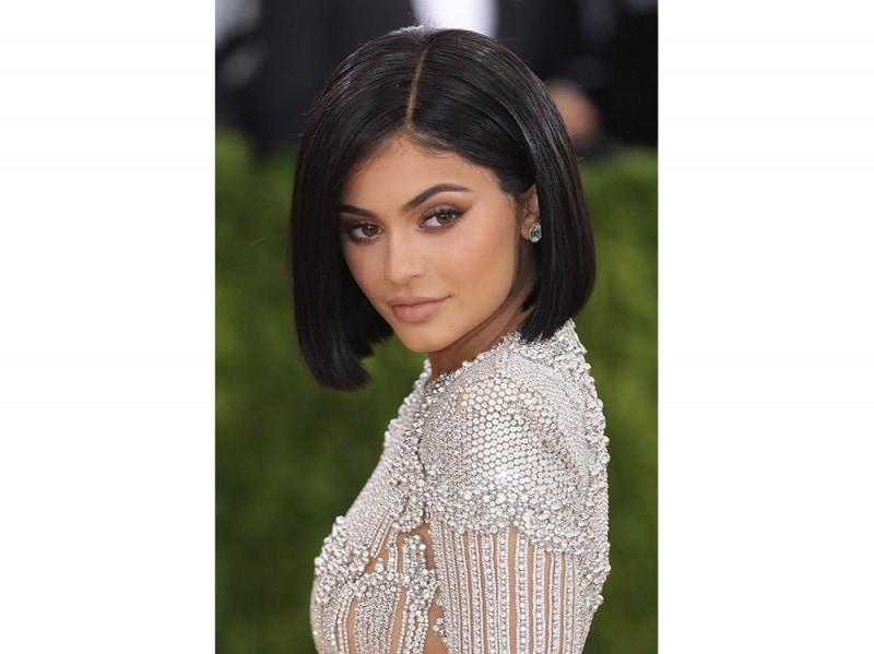 beauty-look-figlie-darte-hollywood-attrici-modelle-kylie-jenner-kardashian
