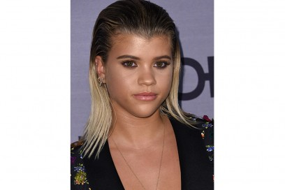 beauty-look-figlie-darte-hollywood-attrici-modelle-sofia-richie