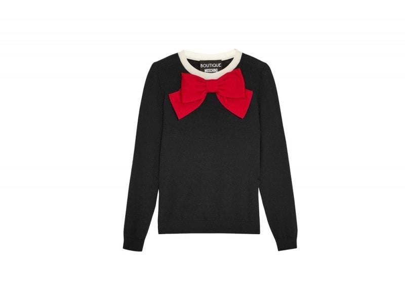 boutique-moschino-maglione-natalizio