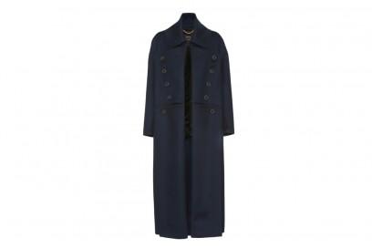 burberry-cappotto-blu