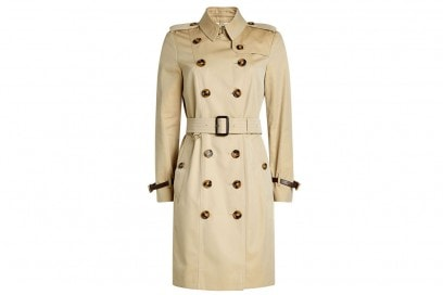 burberry-london-trench