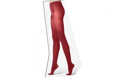 calzedonia-collant-rosse