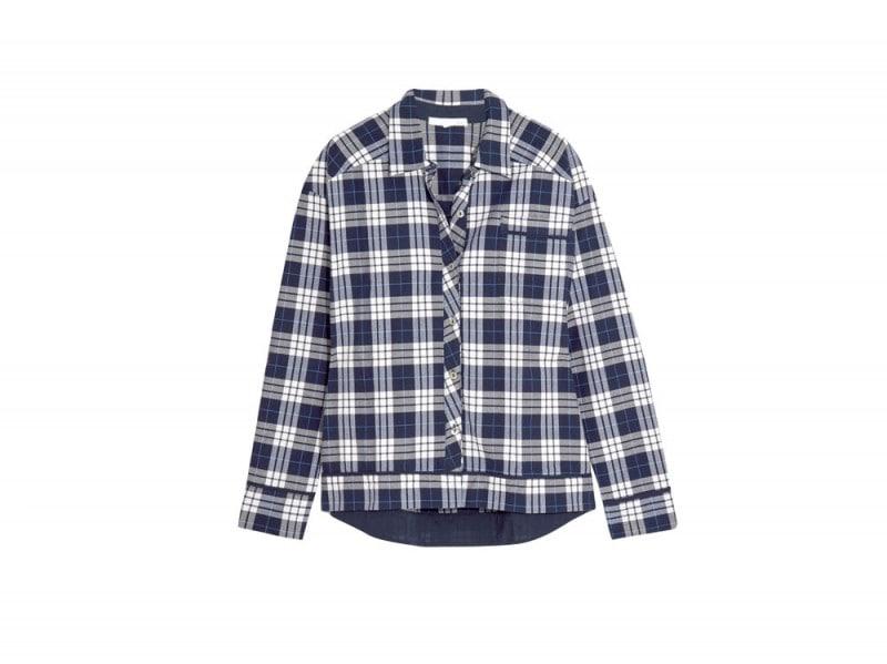 camicia-skin-pigiama