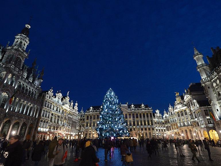 capodanno belgio