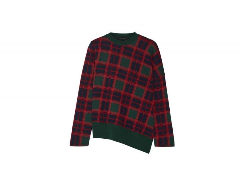 cedric-charlier-maglione-natalizio