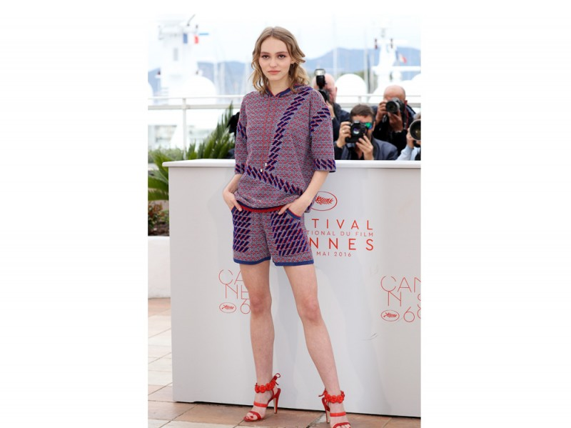chanel-cannes-2016