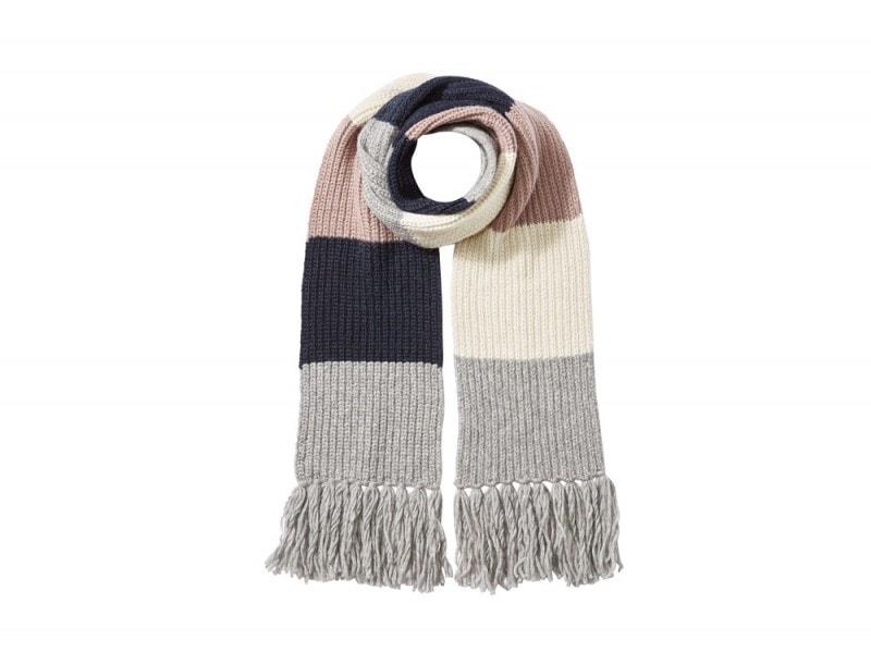 closed-sciarpa-maglia-larga
