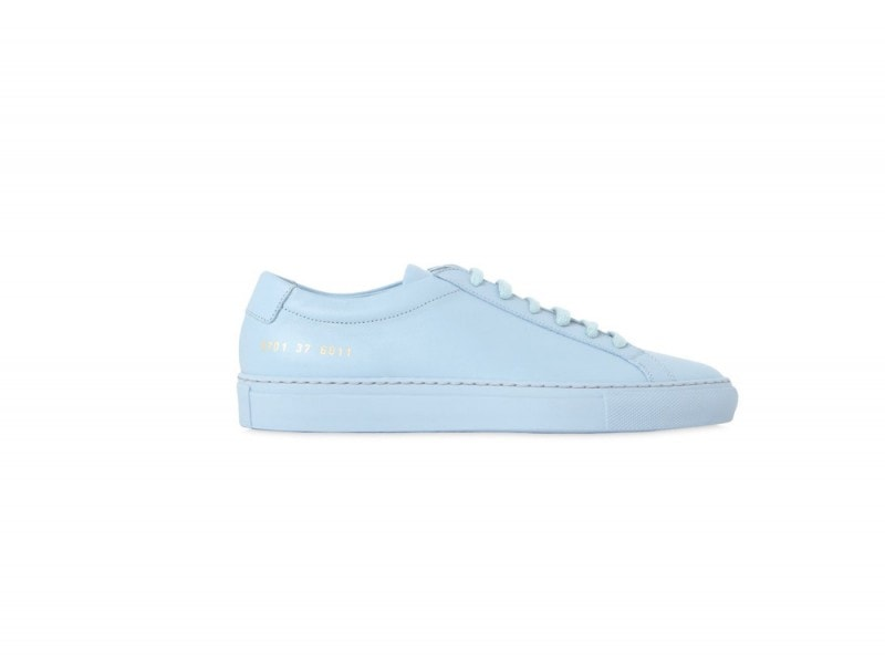 common-projects-sneakers-azzurre