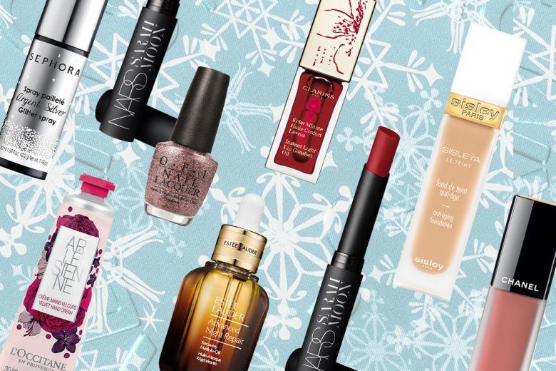 Trucco, creme e smalti: ecco i 20 prodotti beauty da provare ora