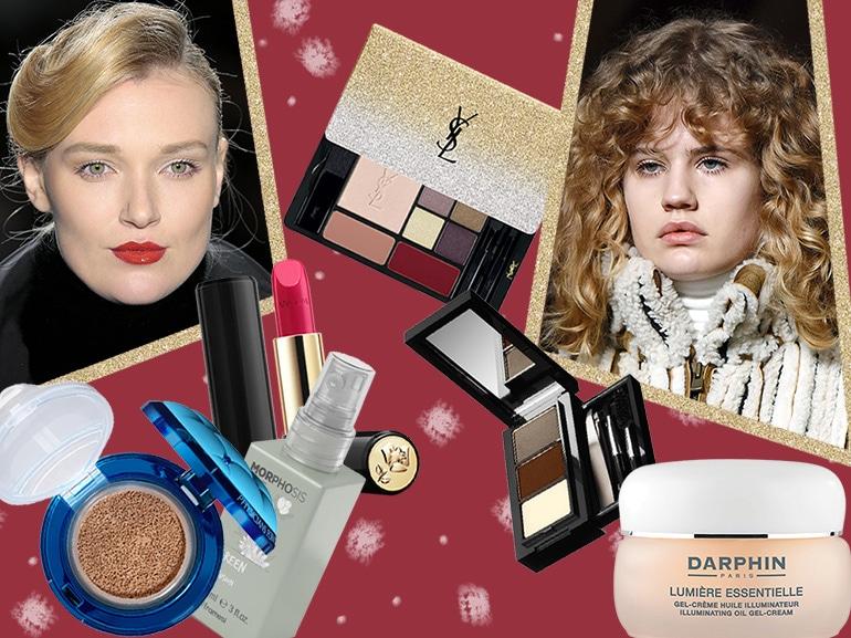 cover-La beauty bag natalizia i prodotti da portare in viaggio-mobile