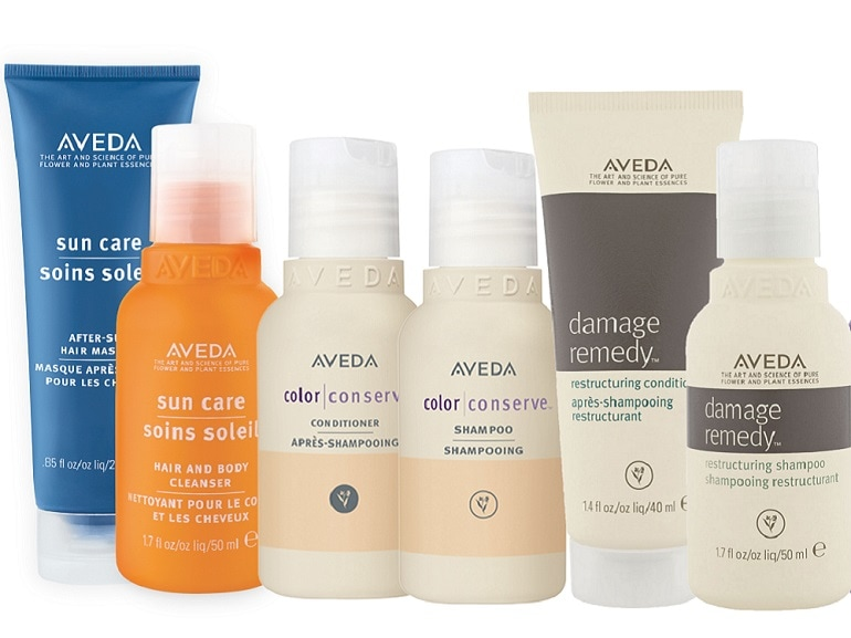 cover-aveda-travel-size-mobile