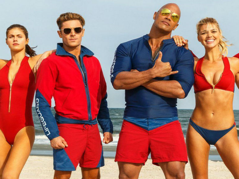 cover-baywatch-mobile