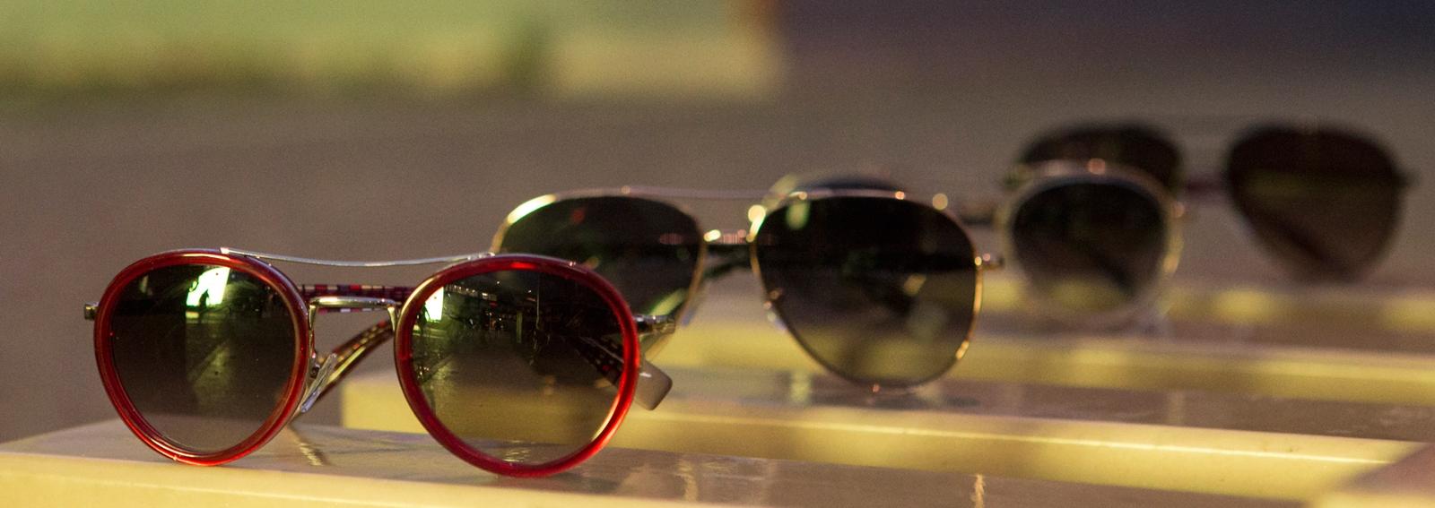 cover-furla-occhiali-still